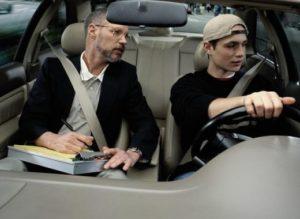 Пройти водительские курсы в Одессе, научиться водить автомобиль